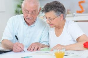 Welche Frist müssen Sie beachten, wenn Sie Ihre ERGO-Versicherung kündigen möchten?