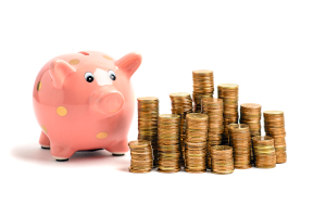 Wann können Sie bei der GEZ kündigen, um sich das Geld für den Rundfunkbeitrag zu sparen?