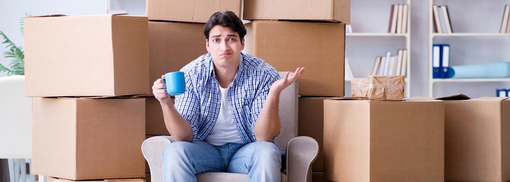 Welche Kündigungsfristen sieht das Mietrecht für Wohnungen vor?