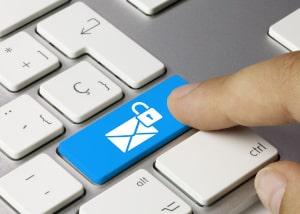 Den Vertrag kündigen: Auch online und per Mail möglich.