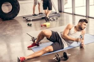 In unserem Ratgeber erfahren Sie, wie Sie bei VIVA Fitness kündigen können.