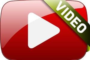 Youtube Premium Kündigen