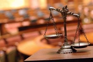 Welche Merkmale sieht der Tatbestand des § 186 StGB vor?