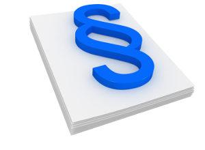 § 259 StGB regelt den Tatbestand der Hehlerei.