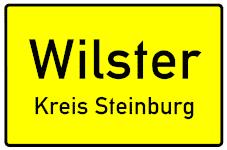 VZ 310: Ortseingangsschild