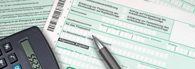 GdB von 90 bei einer Schwerbehinderung: Vorteile etwa bei der Steuer sollen als Nachteilsausgleich dienen.