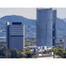 Verkehrsrechtskanzlei Bonn