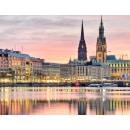 Wirtschaftsrecht Kanzlei Hamburg