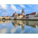 Arbeitsrecht Kanzlei Regensburg