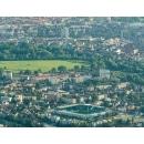 Verkehrsrechtskanzlei Wolfsburg
