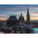 Versicherungsrechtskanzlei Aachen