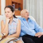 Eine abschlagsfreie Rente mit 63 Jahren kann nicht jeder Rentner erhalten.