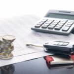 Zu den Änderungen für Autofahrer im Jahr 2021 zählt die teilweise Erhöhung der Kfz-Steuer.