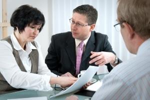 Airline-Pleite: Einen Insolvenzschutz können spezielle Versicherungen bieten.