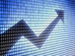 Aktien an der Börse zu kaufen, bietet für viele eine gute Geldanlage