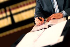 Amtsanwalt: Nach welcher Besoldung bemisst sich das Gehalt?