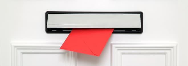 Unser Ratgeber liefert Ihnen alle Infos zum Anhörungsbogen wegen einer Ordnungswidrigkeit.