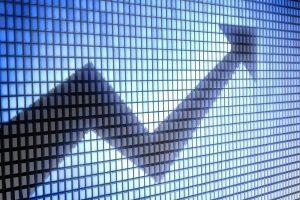 Der Anlegerschutz soll dafür sorgen, dass Anleger nicht betrogen werden.