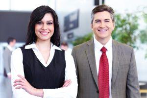 Benötigen Sie Hilfe in Sachen Anlegerschutz? Ein darauf spezialisierter Verein kann Sie unterstützen.