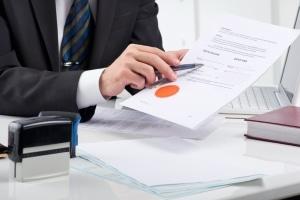 Die Anspruchsgrundlagen im Zivilrecht kennen Notar und Anwalt.