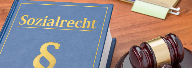 Antrag auf Hartz IV: Unser Ratgeber enthält alle wichtigen Informationen rund um die Beantragung von Arbeitslosengeld 2.