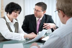 Anwälte für Baurecht bieten in Düsseldorf Beratung und Hilfe.