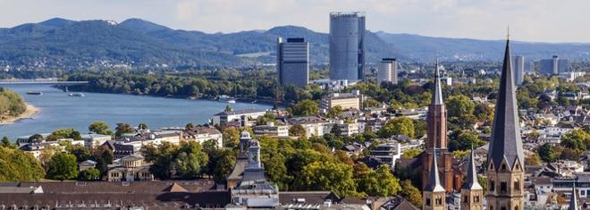 Wie finden Sie einen Anwalt für Arbeitsrecht in Bonn?