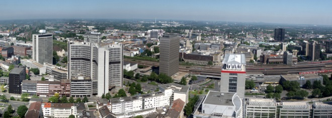 Anwalt für Baurecht in Essen: So finden Sie den passenden Rechtsbeistand!