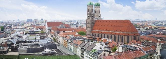 Anwalt für Medizinrecht in München: So finden Sie den passenden Rechtsbeistand!