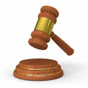Ein Anwalt im Rechtsschutz kann Sie im Markenrecht und im Designrecht vertreten