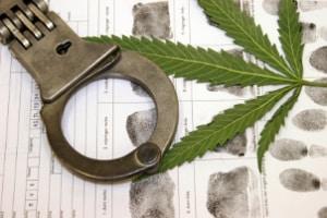 Ein Anwalt für Strafrecht in Augsburg vertritt Sie bei verschieden Straftaten, z. B. bei Betäubungsmitteldelikten.