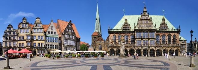 Anwalt für Strafrecht in Bremen: Hier finden Sie den passenden Rechtsbeistand.