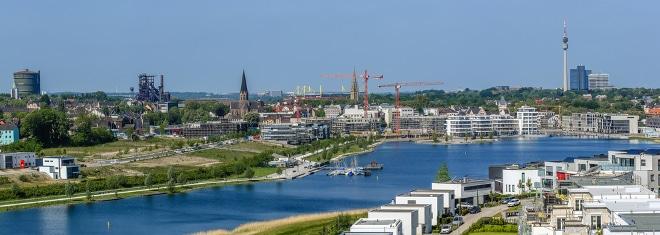 Anwalt für Strafrecht in Dortmund: Hier finden Sie den passenden Rechtsbeistand.