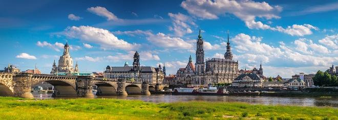 Anwalt für Strafrecht in Dresden: Hier finden Sie den passenden Rechtsbeistand.