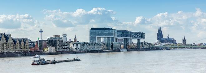 Anwalt für Strafrecht in Köln: Finden Sie hier den passenden Rechtsbeistand.