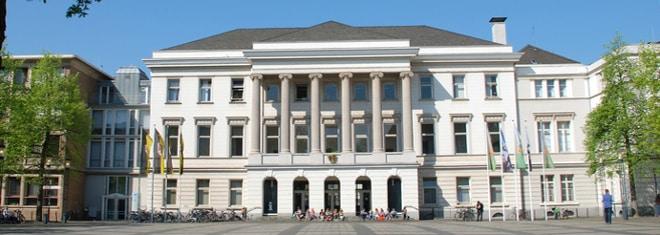 Ein Anwalt für Tierrecht kann in Krefeld bei rechtlichen Fragen rund ums Tier weiterhelfen.