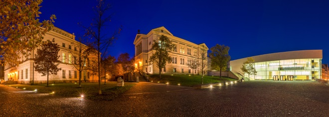 Anwalt für Versicherungsrecht in Halle: So finden Sie den passenden Rechtsbeistand!