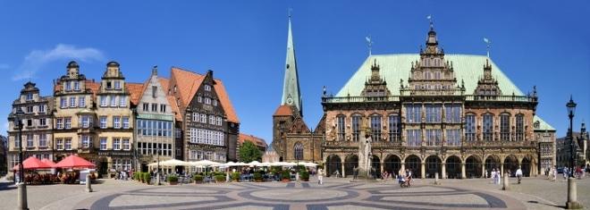 Verkehrsrecht Bremen: Hier finden Sie den passenden Anwalt