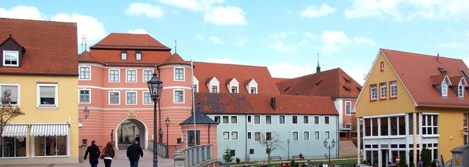 Hier finden Sie den passenden Anwalt für Verkehrsrecht in Donauwörth.