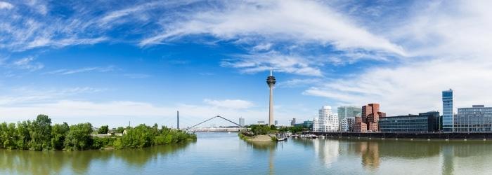 Verkehrsrecht Düsseldorf: Hier finden Sie den passenden Anwalt