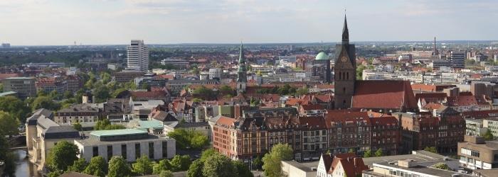 Verkehrsrecht Hannover: Hier finden Sie den passenden Anwalt