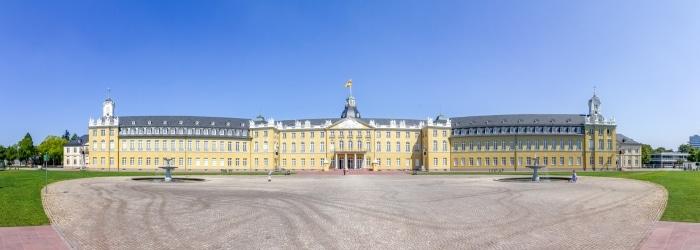 Verkehrsrecht Karlsruhe: Hier finden Sie den passenden Anwalt