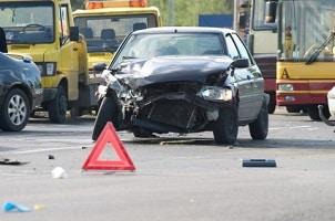 Wurden Sie in einen Unfall verwickelt? Der Anwalt für Verkehrsrecht in Kleve kann helfen.