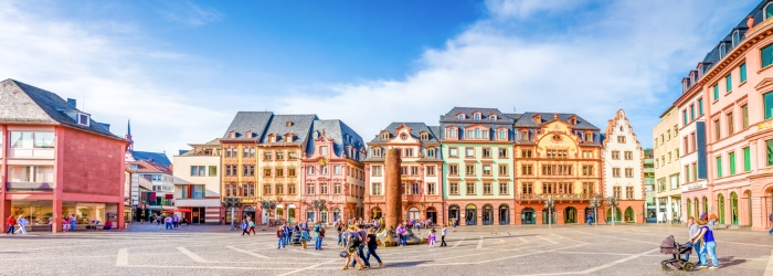 Verkehrsrecht Mainz: Hier finden Sie den passenden Anwalt