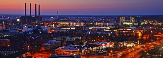 Wer eine Kanzlei oder einen Anwalt für Verkehrsrecht in Wolfsburg benötigt, wird hier fündig