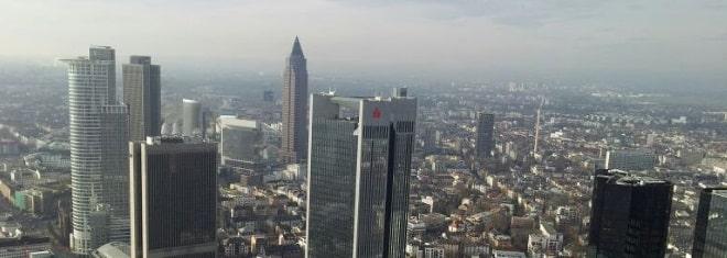 Anwalt für Wirtschaftsrecht in Frankfurt: So finden Sie den passenden Rechtsbeistand!
