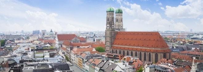 Anwalt für Wirtschaftsrecht in München: So finden Sie den passenden Rechtsbeistand!