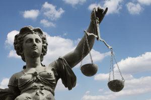 Der Anwaltsgerichtshof wird an den Oberlandesgerichten errichtet.