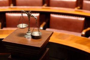 Am Anwaltsgerichtshof sind die Rechtsmittel der Beschwerde und Berufung zulässig.