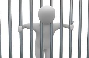 Eine Anzeige wegen Körperverletzung kann drastische Folgen nach sich ziehen, wie z. B. eine Haftstrafe